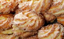biscoito samanta